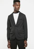 Only & Sons - Casual blazer - black