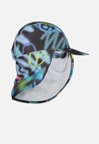 Cotton On - Swim hat - multi