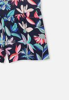 Cotton On - Callie shorts - multi