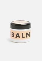 Cotton On - Lip balm tub