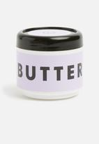 Cotton On - Body butter