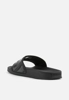 G-Star RAW - Cart slide II -black
