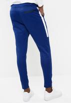 Nike - NSW Tribute pants - blue