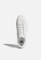 adidas Originals - City Cup - crystal white