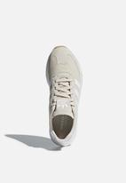 adidas Originals - W FLB_Runner - clear brown / white