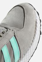 adidas Originals - Oregon W - Sesame / cloud white / core black