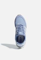adidas Originals - I-5923 W - Chalk Blue / Cloud White / Gum
