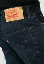 Levi's® - 501® Levis original fit - blue