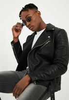 Unknown Eyewear - Benice - black