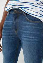 Superbalist - Super skinny jeans - blue