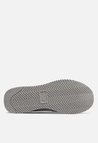 New Balance  - WL220MSC - grey / white