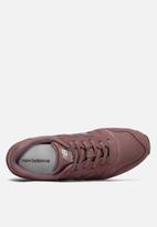 New Balance  - WL373PSP - pink