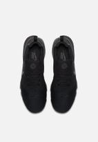 Nike - Nike Presto Fly - black / black