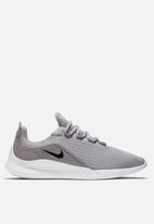 Nike - Viale - Wolf Grey / Black