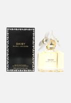 Marc Jacobs - Marc Jacobs Daisy edition 100ml (Parallel Import)