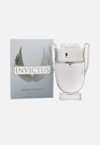 Paco Rabanne - Paco Rabanne Invictus Edt - 100ml (Parallel Import)