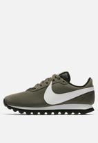 Nike - Pre-Love O.X. - Twighlight Marsh / white