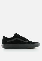 Vans - Old Skool - black