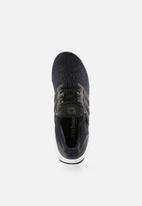 adidas Performance - UltraBOOST - Core Black