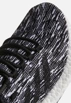 adidas Performance - PureBOOST - core black / ftwr white