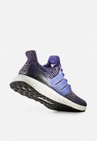 adidas Performance - UltraBOOST W - energy ink / noble ink