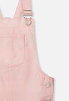 Cotton On - Minnie skirtall - pink