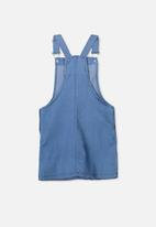 Cotton On - Minnie skirtall - blue
