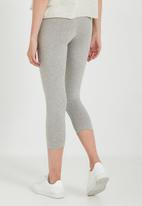 Cotton On - Leggings - grey