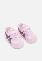 Onitsuka Tiger - Infant mexico 66 - purple