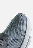 adidas Originals - POD-S3.1 - Grey Three / Solar Orange