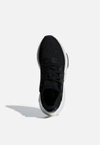 adidas Originals - POD-S3.1- Core Black / White