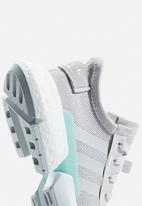 adidas Originals - POD-S3.1 W - Grey One / Clear Mint