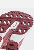 adidas Originals - POD-S3.1 - trace maroon/noble maroon