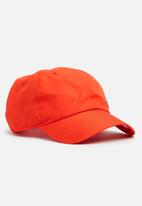 Nike - H86 Metal - Orange