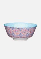 Kitchen Craft - Mosaic snack bowl