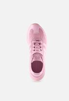 adidas Originals - W FLB  - wonder pink