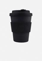 Ecoffee Cup - Kerr & Napier Ecoffee cup - 340ml - black