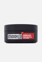 L'Oreal Studio Line - Indestructable Blue gel 150ml