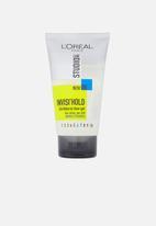 L'Oreal Studio Line - FX Invisi gel (NORMAL HOLD) 150ml