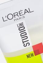 L'Oreal Studio Line - FX Invisi gel (EXTRA STRENGTH) 150ml