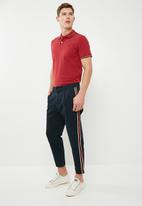 Jack & Jones - Ace harper pants - navy