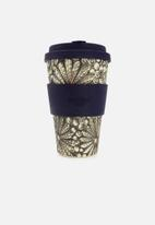 Ecoffee Cup - Kai Leho Ecoffee cup - 400ml