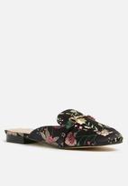 Call It Spring - Lothirassa loafer - black