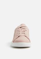 Call It Spring - Aberama sneaker - pink
