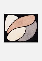 L'Oreal Paris - Color Riche Palette - Timeless Beige