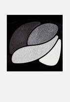 L'Oreal Paris - Colour Riche Palette - Incredible Grey