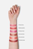 L'Oreal Paris - Infallible Lip Colour - Timeless Rose