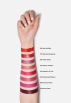 L'Oreal Paris - Infallible Lip Colour - Toujours Teaber