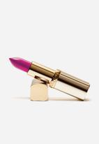 L'Oreal Paris - Color Riche Lipcolor - Magnolia Irreverence