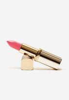 L'Oreal Paris - Color Riche Lipcolor - Coral Showroom